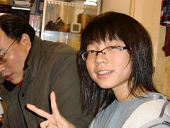 CIMG3623 (Dr DVD) Tags: hongkong 1110 thewestlakeliuswelcoming2010