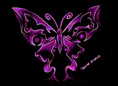Tribal Butterfly Tattoo by Denise A. Wells (Denise A. Wells) Tags: pink flowers girls blackandwhite flower detail beautiful tattoo lady female butterfly typography design artwork women pretty emotion bright drawing girly creative ladys feeling lettering skinart techniques shading irezumi illistration tattoodesign tribalart tattooflash tribaltattoo butterflytattoo fancyscript lovetattoo beautifulscript nativeamericanartist letteringtattoo freetattoodesigns nametattoos exotictattoo shadingtechniques tattoodesignsforwomen deniseawells customtattoodesign tribaltattoosforwomen prettytattoodesigns tattoodesignsforgirls girlytattoodesigns nametattooideas imagenesdeflashestattoos colorbombtattoos nativeamericantattooartist femininegirlytattoos professionallydesignedtattoos lovetattoodesigns tattoosforcouples lovetattooflash creativetattoodesigns fancyscriptfonts fancyscriptletteing beautifulscriptlettering uniquescriptlettering creativetattoo girlytattoosdesigns drawingtattoodesigns myfontdenise exotictattoodesigns crosshatchingshading artistshadingtools shadingtechniqueswithpencil realisticpencildrawings tattoocreator thebesttattoodesigns