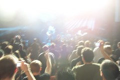 100_2406 (cparker15) Tags: opeth lastfm:event=514181