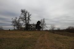 IMG_3182 (gonetomorrow00) Tags: abandoned farmhouse kentucky russellcaverd