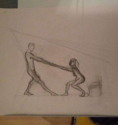 DrawingWeek_Day1_04