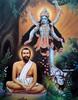 Kali Maa and Ramkrishna (hinduism) Tags: ma kali shiva kolkata mata guru durga shakti maa guruji ramakrishna kaali dakshineshwar ramkrishna mahakali mahakaali dakshineshwati