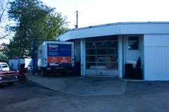 100_3124 (primemover88) Tags: marathon lexingtonky dx gasstations