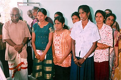 "Vocational_Training_Mannar2 • <a style=""font-size:0.8em;"" href=""http://www.flickr.com/photos/41934686@N02/4251407906/"" target=""_blank"">View on Flickr</a>"
