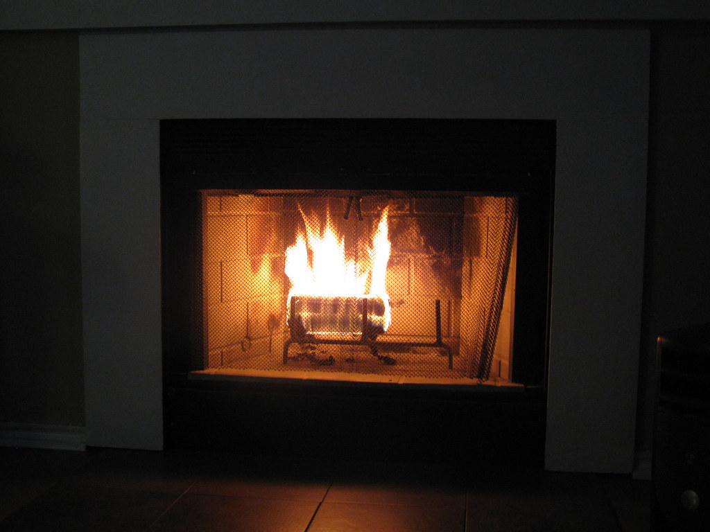 Fire 023