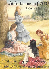 Little Women of 2010_4
