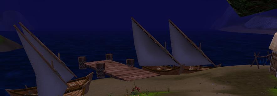 Anglorum / Quest / Burning Ships 4255921016_61586da28e_o