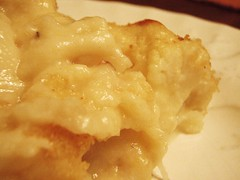 english cauliflower cheese - 43