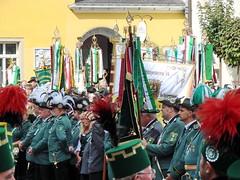 Festumzug 2009-134 (Suppenländer) Tags: zschopau schlos schützenfest umzug festumzug erzgebirge parade costume