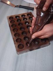 çikolata kursu 046
