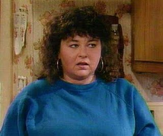 Roseanne Conner, ROSEANNE [1988] Image