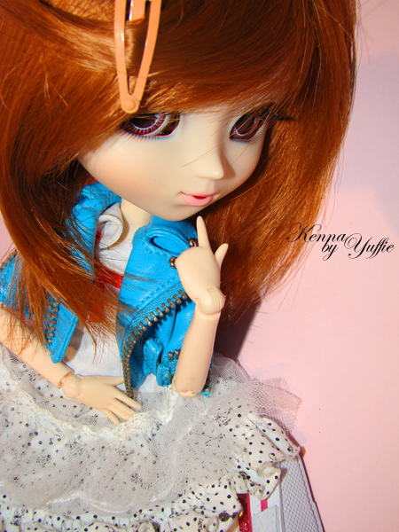 PULLIP Celsiy — август 2008 4264408802_1a9bcd7f34_o