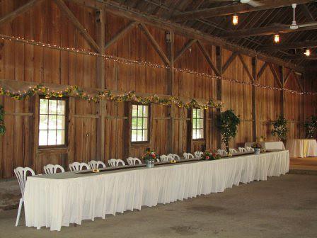 187 bridal table decoration ideas