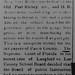 1919 May 22b