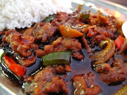 IMG_6810 黑椒牛肉饭