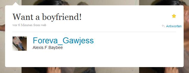 foreva_gawjess