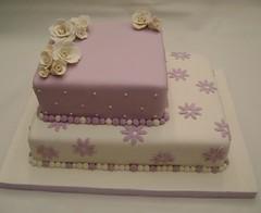 Bodas (Pastelera Bakery Shop) Tags: palmademallorca pasteles islasbaleares pastelesdecorados pastelesdecoradospalmademallorca