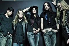 Nightwish (Tarja Turunen) 065 (Volavaz) Tags: nightwish tarja turunen
