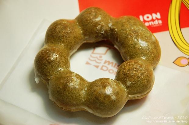 Mister Donut蜜糖抹茶波堤01.jpg