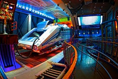 Star Tours (Matt Pasant) Tags: travel walter vacation usa america canon wonder fun mouse starwars orlando florida availablelight magic tripod dream wed elias disney mickey fisheye ewok disneyworld fantasy queue r2d2 c3p0 imagine theme wish orangecounty wdw walt magical dhs kissimmee themepark c3po hoth bespin georgelucas startours endor wdi lakebuenavista imagineering starspeeder baylake reedycreek waltdisneyworldresort disneypictures disneyparks disneypics disneyphotos canoneos5dmarkii disneyshollywoodstudios disneyphotography disneyimages sigma15mmf28dgfisheye velbonelcarmagne540