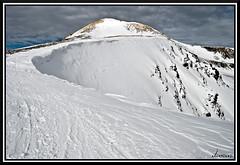 Bastiments (dasoaz) Tags: wallpaper snow nikon nieve paisaje montaña muntanya neu pirineos pirineus paisatge d60 muntanyisme montañismo bastiments nikond60 vallter2000 nikkor1855vr dasoaz