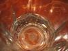 Fondo di bicchiere