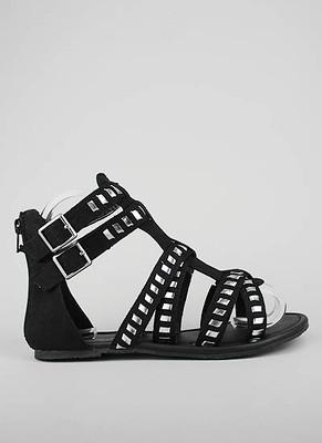 euro sandal 6