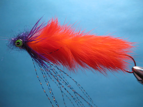 » Tying Nymphs-Emergers - Online Trout Fly Tying Patterns Dry