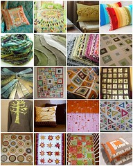 Pillow Talk Swap2 Inspiration