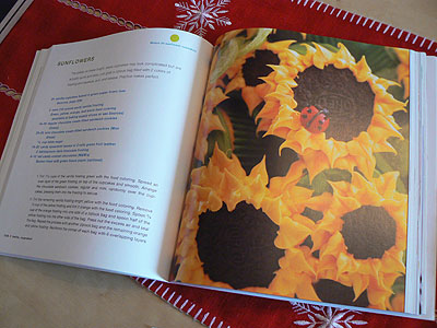 cupcakes tournesols.jpg