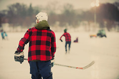 Pond Hockey-1758 (smcgee) Tags: winter snow ice hockey minnesota frozen minneapolis twincities lakenokomis pondhockey pondhockeychampionships