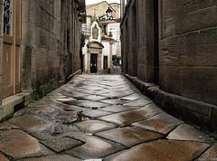 GALICIA.      ALLARIZ (LUIS FELICIANO) Tags: espaa ciudad olympus galicia orense e510 allariz magicalbeauty imagessearchyahoocom flickraward flickrluisfeliciano googleluisfelicano