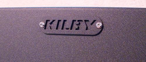 Jeep-KilbySides-0534