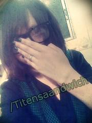 Hola GUAPO! (★Titen☆5andwich♥) Tags: titen saandwich