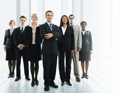 Xây dựng thương hiệu nhà tuyển dụng