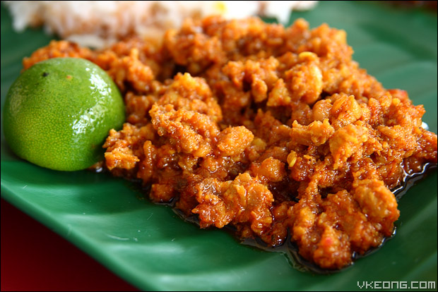 minced-pork-sambal
