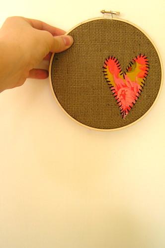 heart+burlap