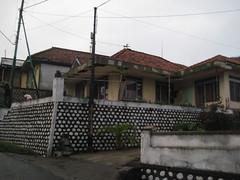 IMG_0595 (elvina24) Tags: indonesia java mountbromo