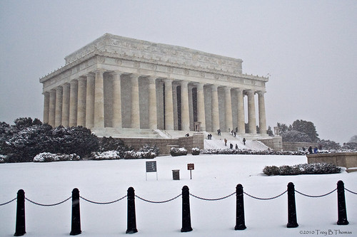 20100130C_LincolnMemorial02