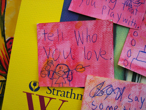 cards-who-do-you-love