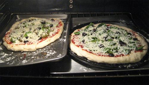 2.2.2010-pizza