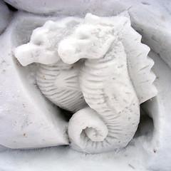 Schneeskulptur3