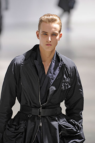 James Smith3033_FW10_Paris_Lanvin(nikestav10@mh)