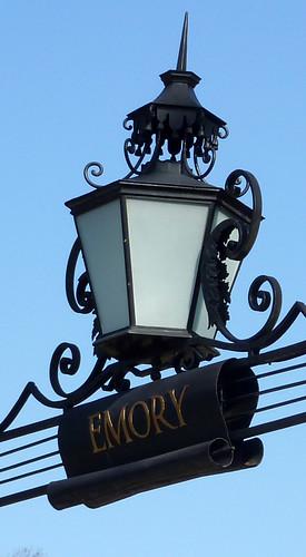 P1000610-2010-02-07-Shutze-Emory-Haygood-Hopkins-Gate-Lantern-Detail