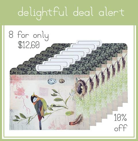 wisteria deal alert