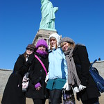 "liberty010.jpg <a style=""margin-left:10px; font-size:0.8em;"" href=""http://www.flickr.com/photos/44105515@N05/4343689848/"" target=""_blank"">@flickr</a>"