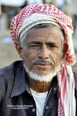Still smiling (CLICK GROUP   Moeen) Tags: nikon saudiarabia  d90 jazan gizan