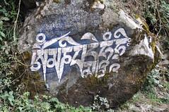 Mcleod Ganj (J>Me) Tags: india himalayas ganj mcleod