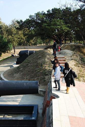 台南黑面琵鷺GO-2010020338