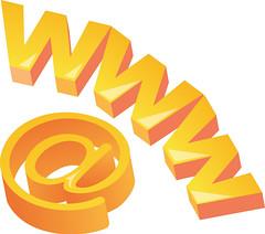 世界上最短域名TO.免费提供世界最短网址压缩服务 | 爱软客